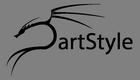 Веб-студия DartStyle