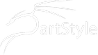 DartStyle